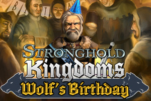 wolfBday_client-300x200